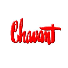 Chavant Clays