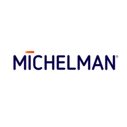 Michelman Performance Coatings