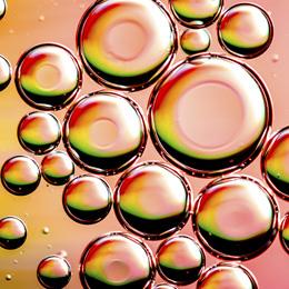 Solvent/Emulsion